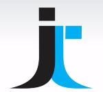 Jibi Technologies