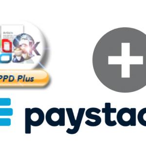 PayPerDownload Paysack plugin