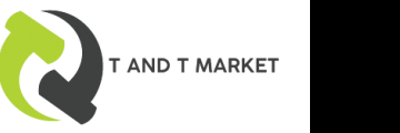 T and T Deal Markets