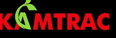 Kamtrac logo