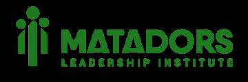 Matadors Institute