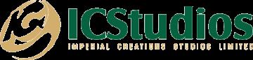 IC Studios Ltd