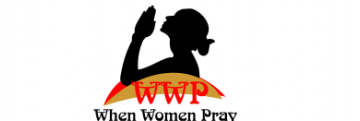 WhenWomenPray