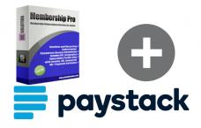 Os Membership Paystack plugin